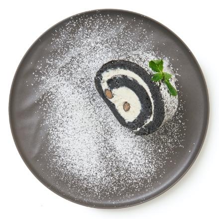 Zenロールケーキ